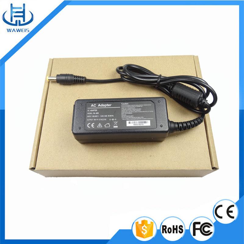 48伏40安3845充电器电路图
