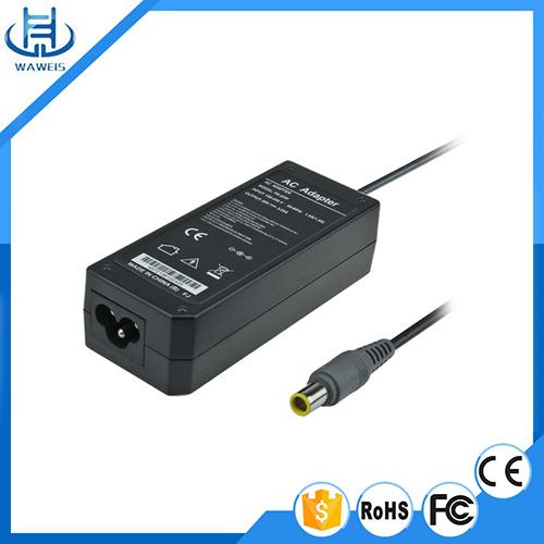 ac 110v~240v 充电器适用形式:直充 适用产品:联想,笔记本电脑 产品