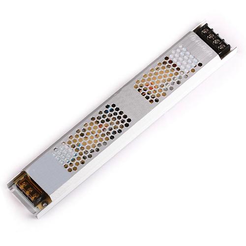 汕头5V300W超薄内置型开关电源
