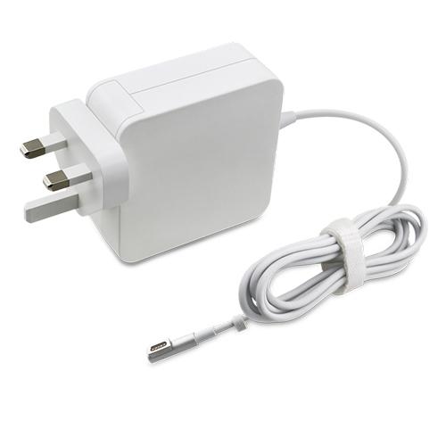 85W方形苹果笔记本电源适配器