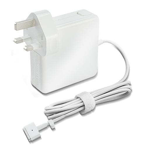 85W苹果笔记本电源适配器