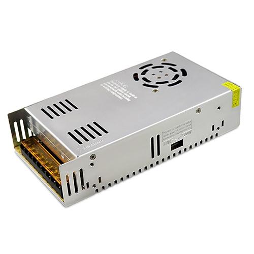 深圳36V360W 开关电源