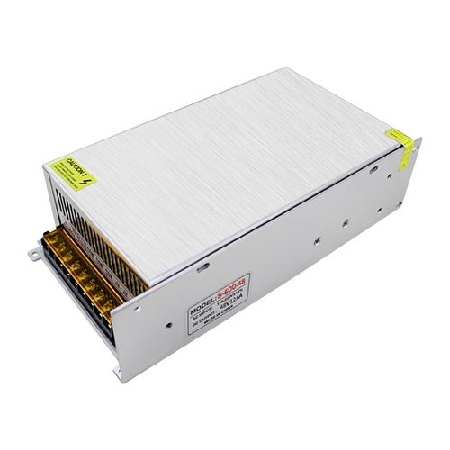 深圳48V600W 开关电源