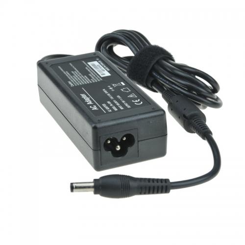 19V 3.42A电源适配器