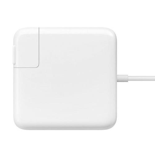 笔记本充电器45w60w85w电源适配器