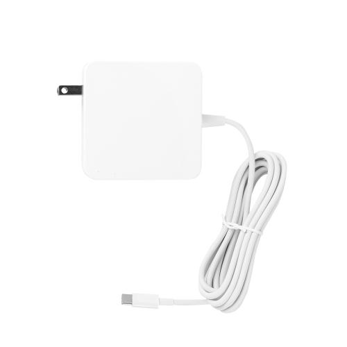 61W苹果电源适配器
