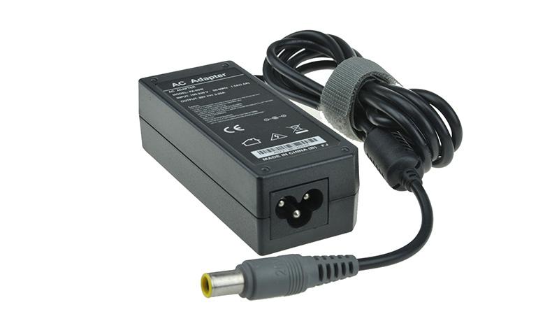 主要用于笔记本电脑,led产品,3d打印机,安防系统,平衡车等等.